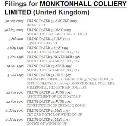Monktonhall 1