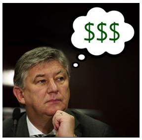 Lawwell $$$