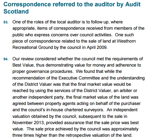 audit-scotland-draft-gcc-report-paras-93-94
