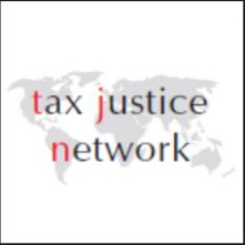 taxjusticenetwork-logo