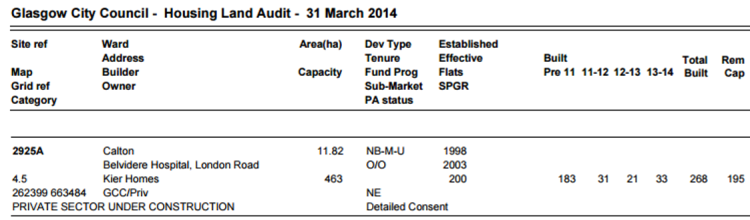 belvidere-housing-audit-2014