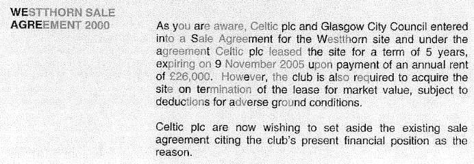 dv-jan-2005-celtic-want-to-set-aside-sales-agreement