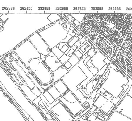hse-june-2005-oz-mz-iz-map