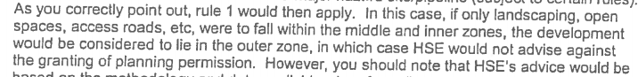 hse-letter-june-2005-excerpt-mz-iz