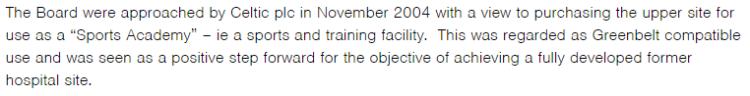 nhsggc-nov-2004-celtic-start-negotiating-for-lennoxtown