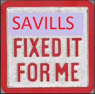 savills-fixed-it-for-me