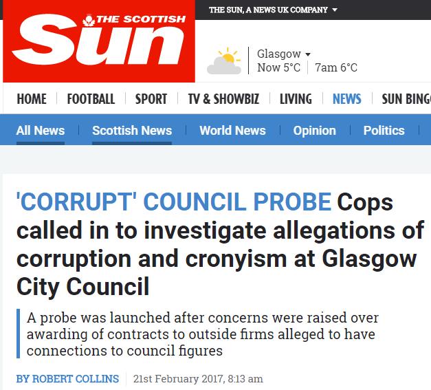 sun-corruption-headline-21022017