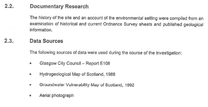 urs-data-sources