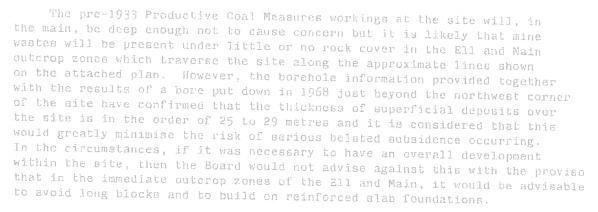urs-e108-coal-boar-development-comments