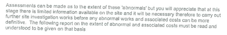 urs-report-abnormals