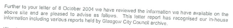 urs-report-gcc-archives